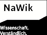 NaWik Logo