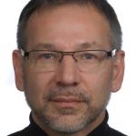 GerhardKopf
