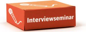 Interview ohne Weiss