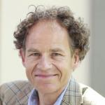 Martin Kopf
