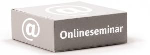 Online ohne Weiss