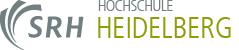 SRH_heidelberg