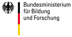 512px-bmbf_logo