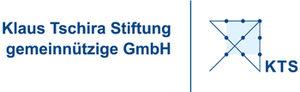 klaus_tschira_stiftung_logo_mittel