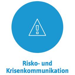 risiko-krise