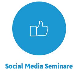 social-media-seminare