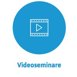 videoseminare