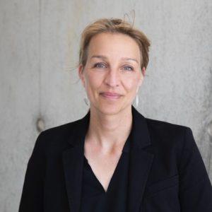 Nicola Kuhrt