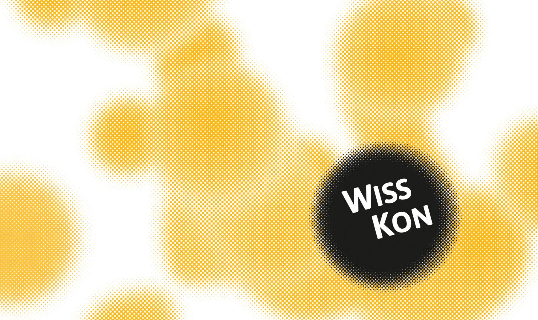 Header_WissKon_1024x610