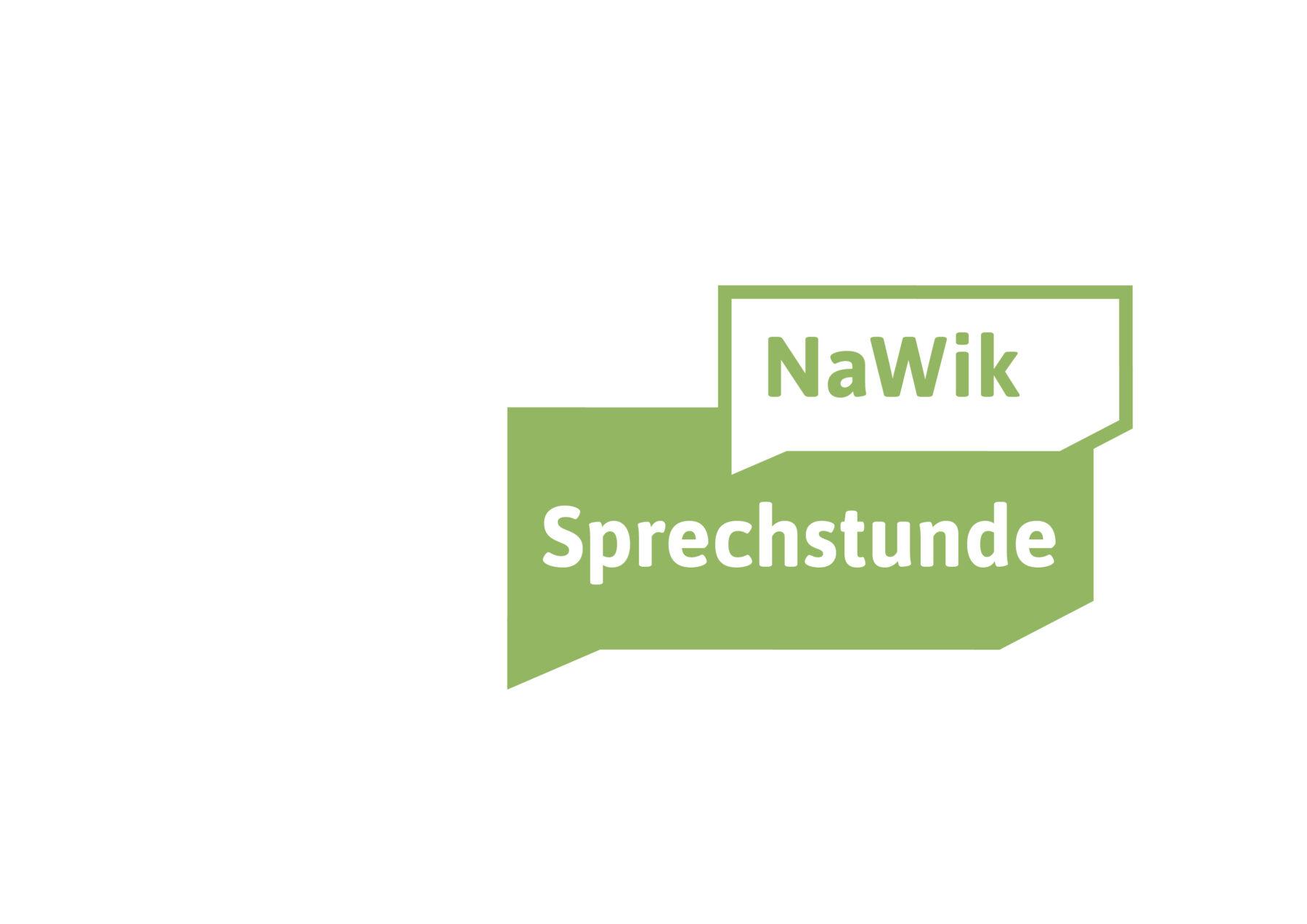NaWik Sprechstunde Slider 02-01