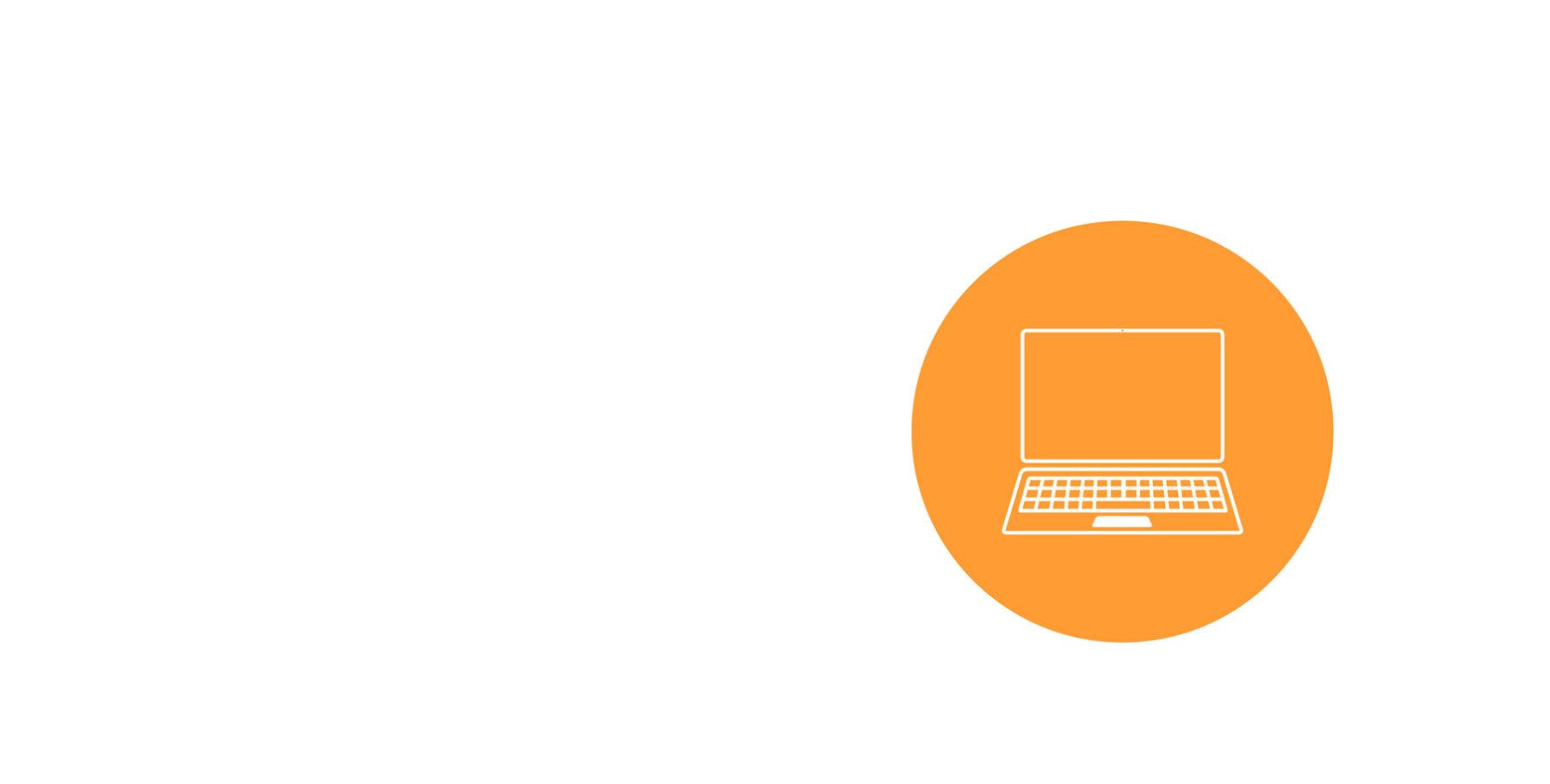 Virtuelles-Seminar-Logo-1024x1024